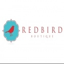 Redbird Boutique